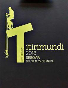11-1kama-titirimundi-presentacion-cartel-kam5014-696×392