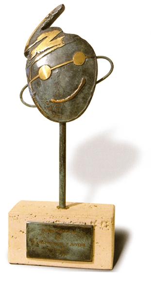 Premio ASSITEJ