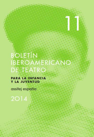 Teor&iacutea y pr&aacutectica del taller de teatro de Guillem d Efak