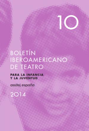 Boletin10