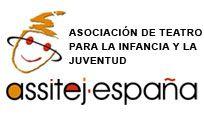 ASSITEJ –España, ante los hechos ocurridos el pasado día 5 de febrero.