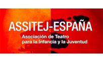 Inauguración de la Biblioteca Virtual ASSITEJ-España