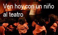 20 de marzo de 2012 Día Mundial del Teatro para la Infancia y la Juventud. Mensaje del Día Mundial del Teatro para la Infancia y la Juventud.