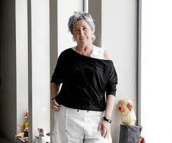 Fallece en accidente de tráfico nuestra compañera Julieta Agustí, Co-directora del Centre de Titelles de Lleida
