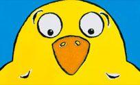 El pollo Pepe – Un pollito bebé que te puede visitar en el aula, en el patio…