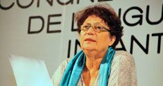 Ana Maria Machado obtiene el VIII Premio Iberoamericano SM de Literatura Infantil y Juvenil 2012