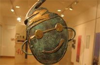 Premio de Investigación Juan Cervera 2012 de Teatro para niños y jóvenes