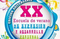 Proexdra avanza el Programa de la Escuela de Verano