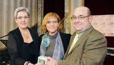 Fallece Miguel Arreche