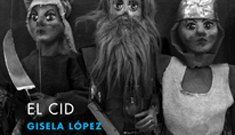 I Ciclo de Lecturas Dramatizadas Assitej España:  2 de enero – El Cid