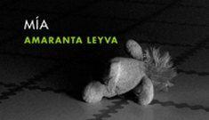 I Ciclo de Lecturas Dramatizadas Assitej España: 4 de enero – Mía