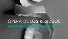 I Ciclo de Lecturas Dramatizadas Assitej España: 28/12 – Ópera de los residuos