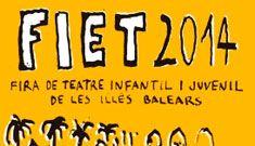 FIET 2014