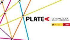 Convacada nueva edición del programa PLATEA