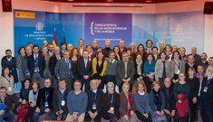 INAEM reúne el Pleno del Consejo Estatal de las Artes Escénicas