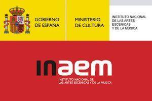 Publicada en el boe la convocatoria de ayudas del inaem para 2015