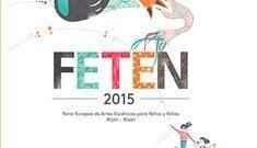 Premios FETEN 2015