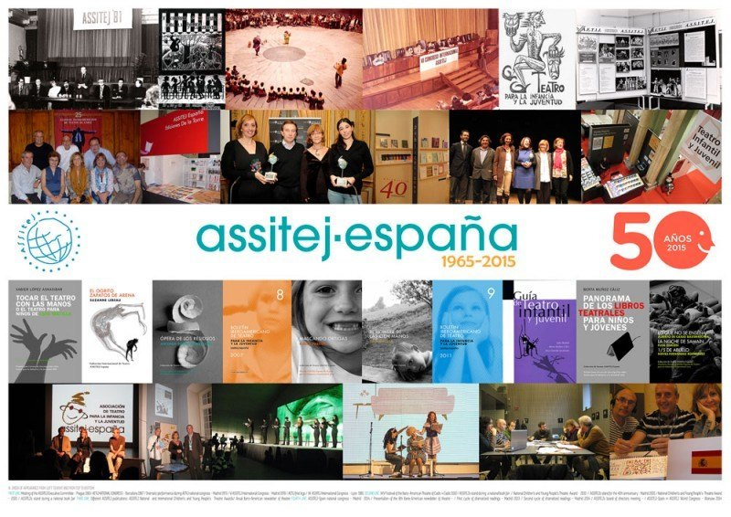 ASSITEJ--Spain1