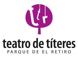 Teatro de Títeres de El Retiro.