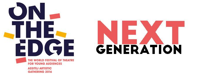 Convocatoria Next Generation