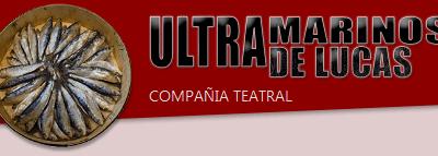 Ultramarinos de Lucas, Premio Nacional de Artes Escénicas para la Infancia y la Juventud 2015