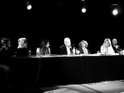 IV Foro Internacional de Investigadores y Críticos de Teatro para Niños y Jóvenes