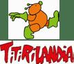 Festival Internacional del Teatro de Titeres del Parque de El Retiro – TITIRILANDIA