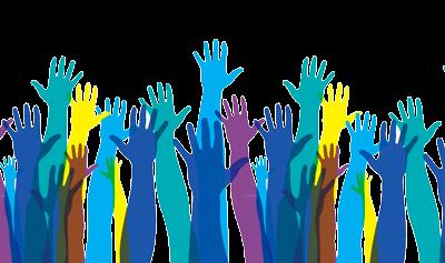 17 de marzo, Asemblea Xeral Ordinaria de ASSITEJ España 2021 Membros