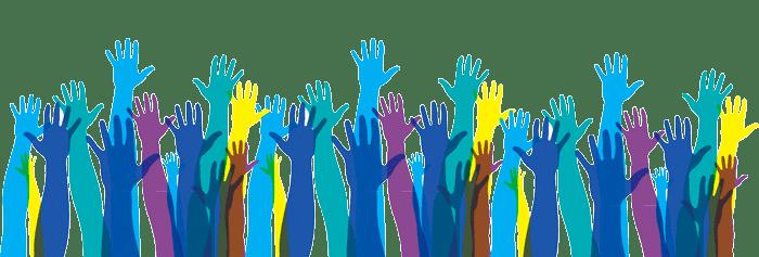 17 de març, Assemblea General Ordinària de Socis ASSITEJ Espanya 2021