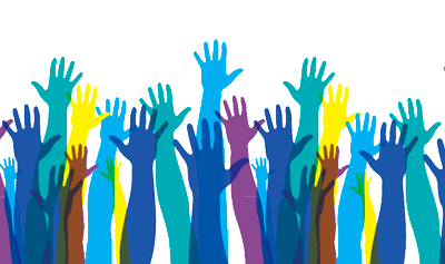 Asamblea General Ordinaria De Socios ASSITEJ España 11 De Marzo 2018
