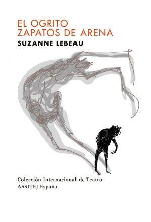 El Ogrito Suzanne Lebeau