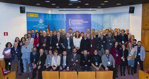 Foto grupo Pleno 2017 Consejo-Estatal-14-12-17