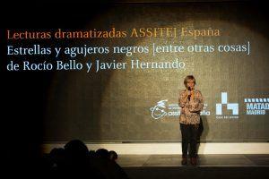 GuillermoRodriguez-ASSITEJ_Lecturas Dramatizadas-20171103-100 (Medium)