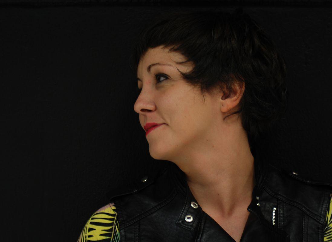 Jana Pacheco