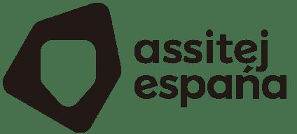 ASSITEJ España