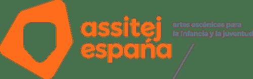 ASSITEJ Espainia