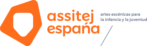 ASSITEJ Spain