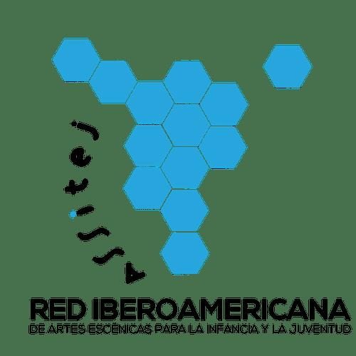 Ibero-American Network ASSITEJ