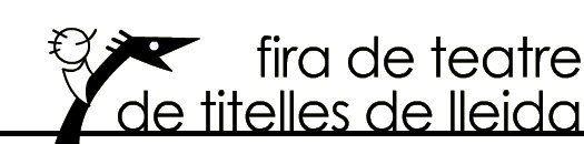 29ª edición de la Feria de Títeres de Lleida