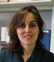 Berta Muñoz