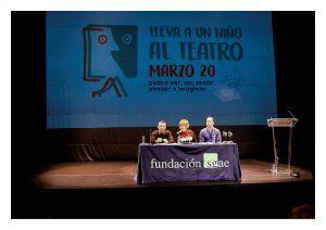 fOTOS PREMIOS_Página_03