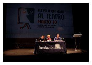 fOTOS PREMIOS_Página_14