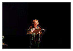 fOTOS PREMIOS_Página_17