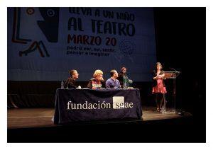fOTOS PREMIOS_Página_26