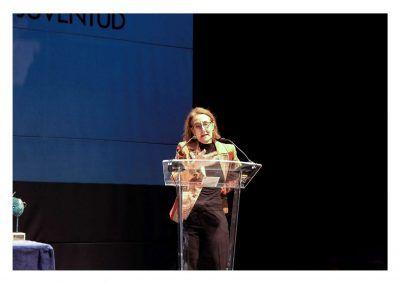 fOTOS PREMIOS_Página_44