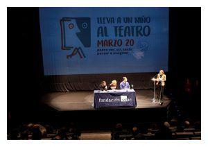 fOTOS PREMIOS_Página_53