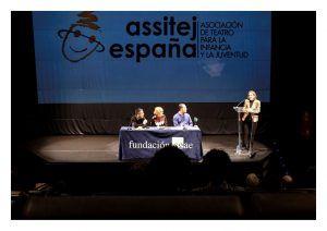 fOTOS PREMIOS_Página_61