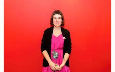 El último apuntador: Teatro infantil y temas tabú. Entrevista a Lola Fernández de Sevilla