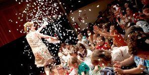 festival-primera-infancia-e1381506347768-800×406