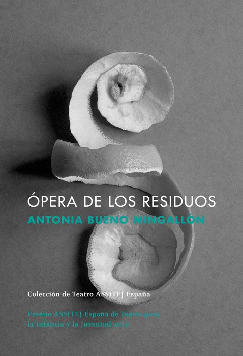 opera-residuos